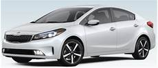 kia forte white 2018 kia forte color options