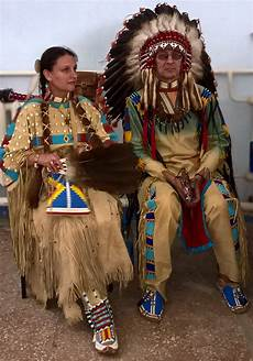 traditional clothing of american indians nationalclothing org