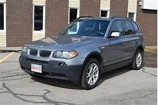 car owners manuals for sale 2010 bmw x3 transmission control used 2005 bmw x3 2 5 manual for sale in saint john nb