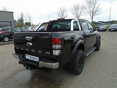 umbauten ford ranger limited ford ranger tuning ford
