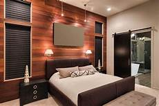 wow 101 sleek modern primary bedroom ideas photos