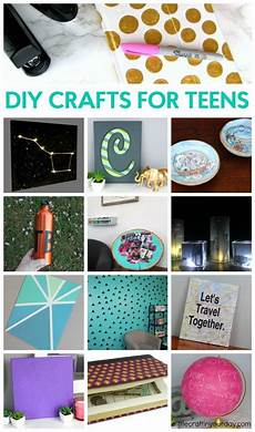 diy crafts for diy crafts for fun crafts