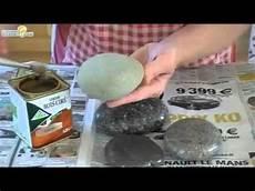 que faire avec des galets de plage id 233 e de d 233 coration de galets