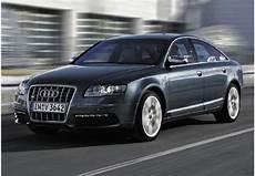 Audi A6 Jahreswagen - audi a6 gebrauchtwagen jahreswagen neuwagen faircar de