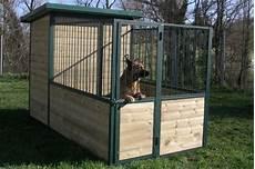 box auto per cani gamma box per cani metalmax