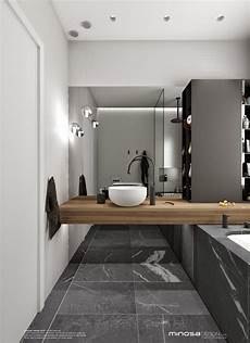 large bathroom decorating ideas guest bathroom downstairs design minosa design bathroom design small space feels large