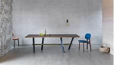 tavoli soggiorno cristallo tavoli da soggiorno gli stili per la tavola tavoli