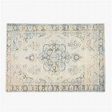Bild 1 Des Produktes Teppich Mit Muster Design Decor