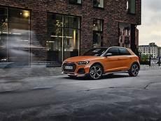 Audi A1 Technische Daten Audi A1 Technische Daten Und Verbrauch