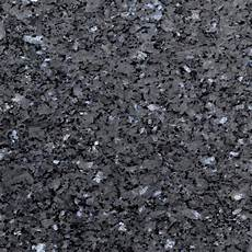 And Granite by Natursteinfliesen Granit Blue Pearl Poliert 30 5x30 5cm