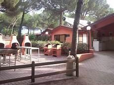 villaggio il gabbiano recensioni il gabbiano cing hotel albinia toscana