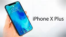 neues iphone 2018 the 2018 iphone x plus