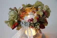 Herbstdeko Ideen Lavendelblog