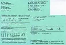 Motor Insurance Assurance Voiture Provisoire