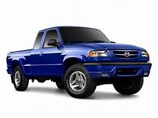 blue book value used cars 2007 mazda b series instrument cluster 2007 mazda b series extended cab b3000 pickup 4d 6 ft used car prices kelley blue book