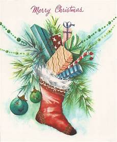 leaping frog designs free vintage christmas card clip art holiday wishes merry christmas