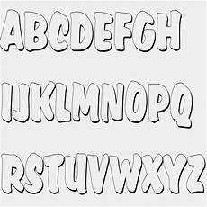 Buchstaben Malvorlagen Gratis Buchstaben Ausdrucken Gratis Kinderbilder