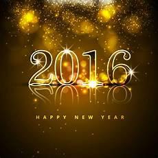 nouvel an 2016 nouvel an 2016 brille fond t 233 l 233 charger des vecteurs