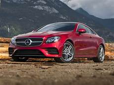 pictures of 2019 mercedes new 2019 mercedes e class price photos reviews