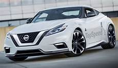 2020 the nissan z35 review review car 2020