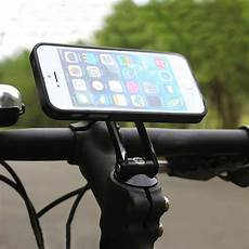 universal adjustable motorcycle mobile phone holder