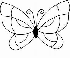 Malvorlage Maske Schmetterling Malvorlagen Tiere Schmetterling Mamas And More