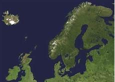 Northern European