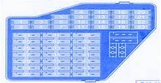 audi q7 2013 main fuse box block circuit breaker diagram 187 carfusebox