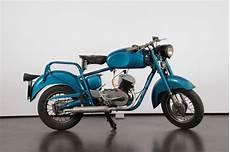 motorrad 125 ccm gebraucht motorrad 125 ccm gebraucht kaufen nur 2 st bis 75
