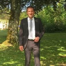 Roland Klein Bmw Zertifizierter Verkaufsberater