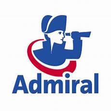 admiral car insurance review bobatoo