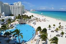 17 pictures of the best all inclusive resort in cancun