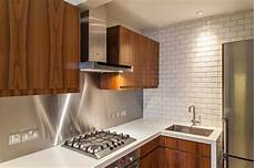 Kitchen Ideas Notting Hill by Notting Hill Contemporary Kitchen By