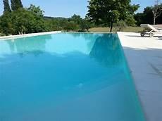 eau trouble spa filtration piscine nimes