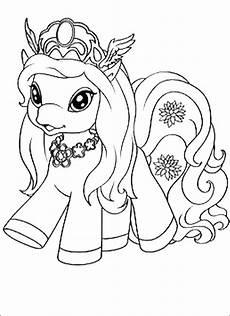 Malvorlage Filly Pferd Filly Pferde Malvorlagen Zum Ausdrucken Imagui