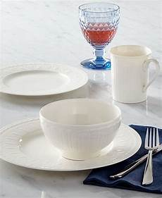villeroy boch cellini dinnerware reviews dinnerware