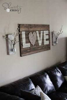 Home Decor Ideas Diy For by 36 Easy And Beautiful Diy Projects For Home Decorating You