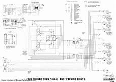 1997 ford aspire fuse box diagram 1997 mercury wiring diagram wiring data