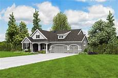 craftsman style house plans with walkout basement cute craftsman house plan with walkout basement house