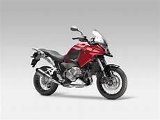 honda vfr 1200 x crosstourer 2013 agora moto