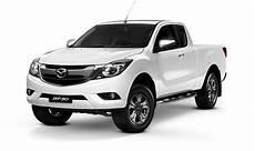 2019 mazda bt 50 changes price 2018 2019 best trucks