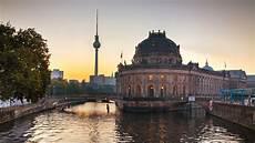möbel maßanfertigung berlin berlin vu par instagram