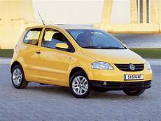 2005 Vw Fox Autoguru Katalog At