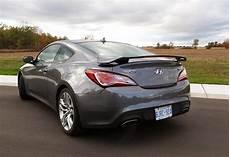hyundai genesis r spec review 2015 hyundai genesis coupe r spec review wheels ca