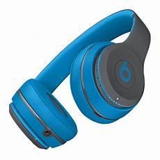 casque beats wireless 2 beats 2 wireless active collection bleu casque