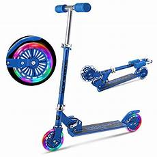 e scooter mit stra 223 enzulassung shop