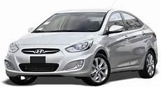 Hyundai Accent 2012 Price by Hyundai Accent 2012 Price Specs Carsguide