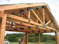 carport roof trusses carport truss design pdf woodworking