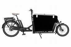 Lasten E Bike - die besten e bikes 2019 ebike de