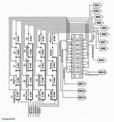 2c481 whelen liberty wiring diagram digital resources